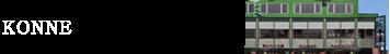 KONNE