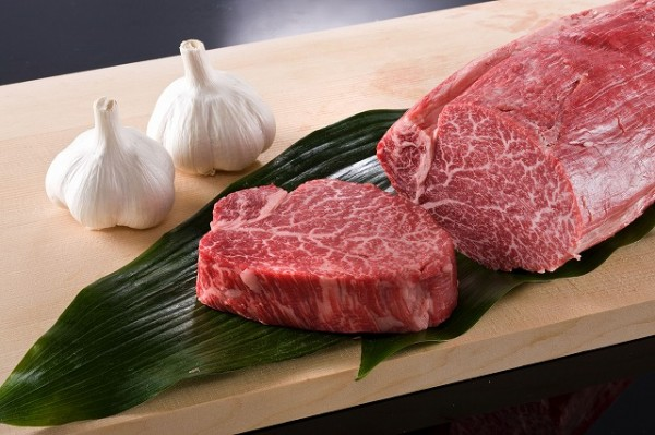 menu_nakahigashi001