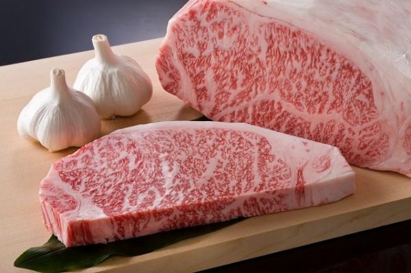 menu_nakahigashi002