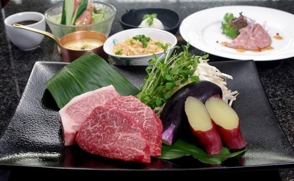 menu_nakahigashi004