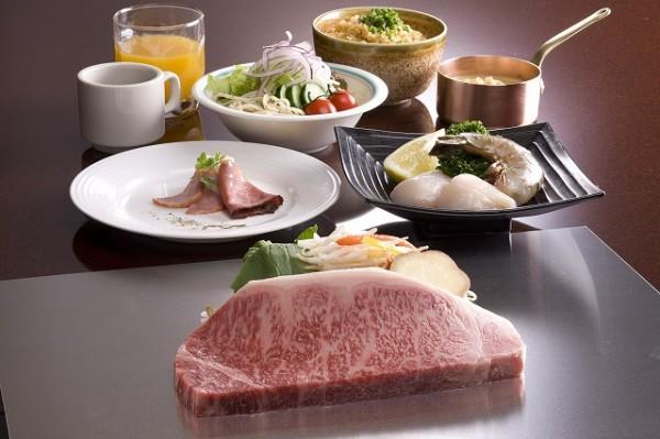 menu_sakai004